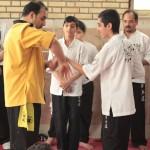 IWTA - Seminar QOM 16-12-92-39