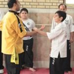 IWTA - Seminar QOM 16-12-92-40