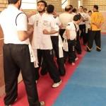 IWTA - Seminar QOM 16-12-92-41