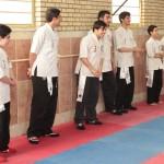IWTA - Seminar QOM 16-12-92-44
