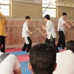 IWTA - Seminar QOM 16-12-92-46