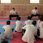 IWTA - Seminar QOM 16-12-92-47