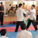 IWTA - Seminar QOM 16-12-92-53