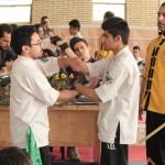 IWTA - Seminar QOM 16-12-92-54