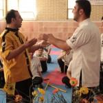 IWTA - Seminar QOM 16-12-92-56