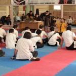 IWTA - Seminar QOM 16-12-92-57