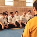IWTA - Seminar QOM 16-12-92-59