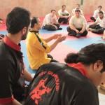 IWTA - Seminar QOM 16-12-92-60