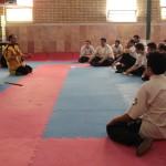 IWTA - Seminar QOM 16-12-92-61