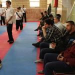 IWTA - Seminar QOM 16-12-92-7