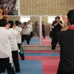 IWTA - Seminar QOM 16-12-92-9