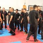 Seminar-93.03.2-16