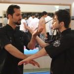 Seminar-93.03.2-21