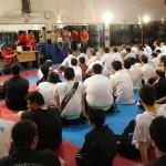 Seminar-93.03.2-28