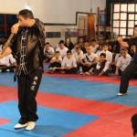 Seminar-93.03.2-38