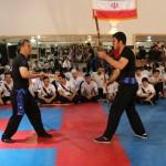 Seminar-93.03.2-39