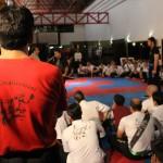 Seminar-93.03.2-42