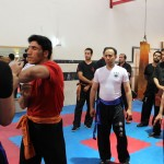 Seminar-93.03.2-5
