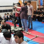 Seminar-93.03.2-60