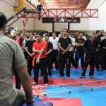 Seminar-93.03.2-73