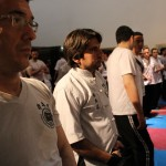 Seminar-93.03.2-82