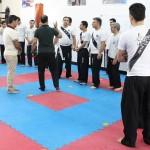 Wuweitao-2ndChampionships-1393-6-28-13