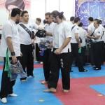 Wuweitao-2ndChampionships-1393-6-28-6