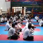 wuweitao-seminar 7-6-1393-1