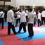 wuweitao-seminar 7-6-1393-10