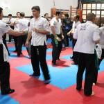 wuweitao-seminar 7-6-1393-11