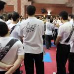 wuweitao-seminar 7-6-1393-15