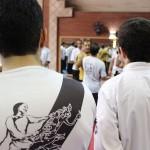 wuweitao-seminar 7-6-1393-16