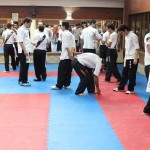 wuweitao-seminar 7-6-1393-17