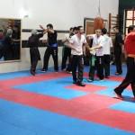 wuweitao-seminar 7-6-1393-26
