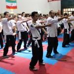 wuweitao-seminar 7-6-1393-3