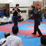 wuweitao-seminar 7-6-1393-36