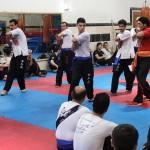wuweitao-seminar 7-6-1393-40