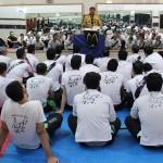 wuweitao-seminar 7-6-1393-54
