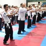 wuweitao-seminar 7-6-1393-6