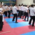 wuweitao-seminar 7-6-1393-7