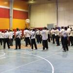 wuweitao-seminar-7-9-1393-1