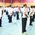 wuweitao-seminar-7-9-1393-10