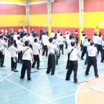 wuweitao-seminar-7-9-1393-12