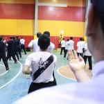 wuweitao-seminar-7-9-1393-17