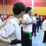 wuweitao-seminar-7-9-1393-19