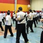 wuweitao-seminar-7-9-1393-2