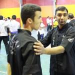 wuweitao-seminar-7-9-1393-22