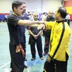 wuweitao-seminar-7-9-1393-24