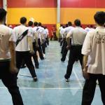 wuweitao-seminar-7-9-1393-3