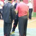 wuweitao-seminar-7-9-1393-33